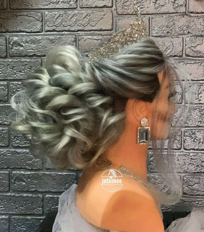 Tumblr Hair Styles Beauty Hair