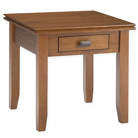 Accent & End Tables Price 51 100 & 101 200