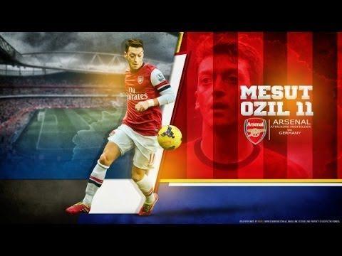 Pin On Sportsloc Com Arsenal wallpaper free download