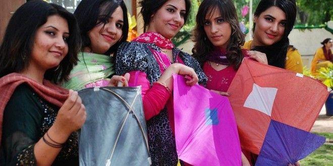 Islamabad dating agency