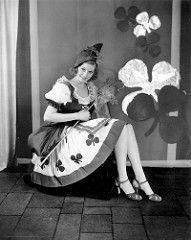 Lucille Ball☘, 1930s #lucilleball Lucille Ball☘, 1930s #lucilleball Lucille Ball☘, 1930s #lucilleball Lucille Ball☘, 1930s #lucilleball Lucille Ball☘, 1930s #lucilleball Lucille Ball☘, 1930s #lucilleball Lucille Ball☘, 1930s #lucilleball Lucille Ball☘, 1930s #lucilleball Lucille Ball☘, 1930s #lucilleball Lucille Ball☘, 1930s #lucilleball Lucille Ball☘, 1930s #lucilleball Lucille Ball☘, 1930s #lucilleball Lucille Ball☘, 1930s #lucilleball Lucille Ball☘, 1930s #lucilleb #lucilleball