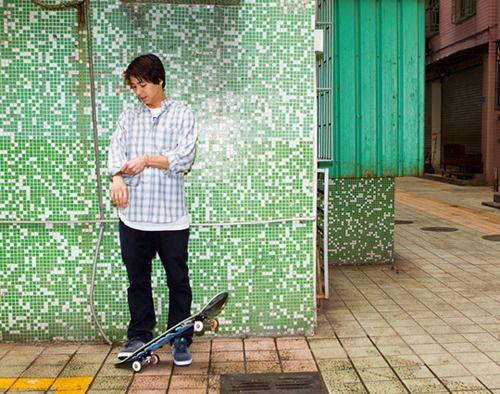 Menos Anuncio Aparentemente  Sean Malto - Nike SB Skate Team | Sean malto, Mean friends, Skate
