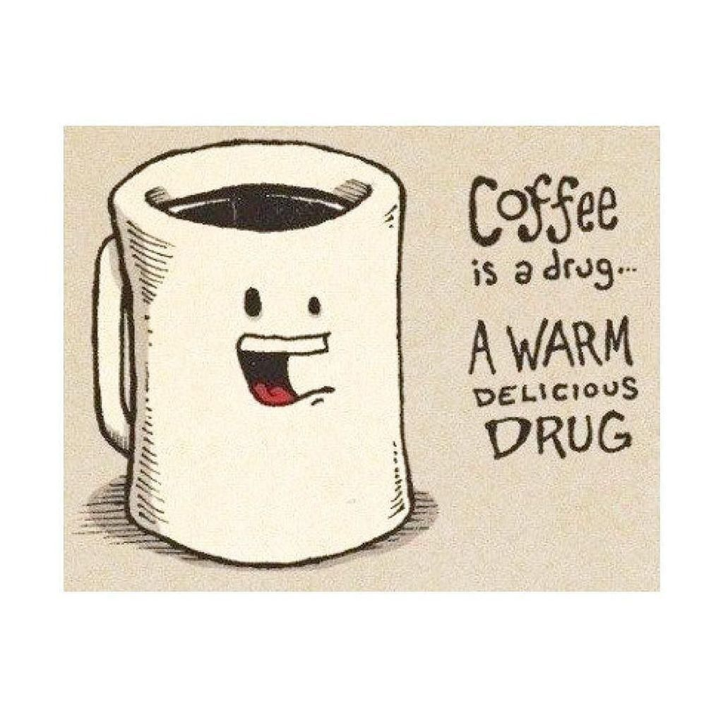 Coffeebrue On Twitter Funny Coffee Quotes Coffee Humor Coffee Quotes