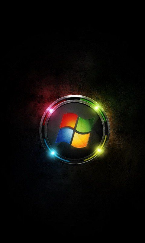 Best Wallpapers For Windows