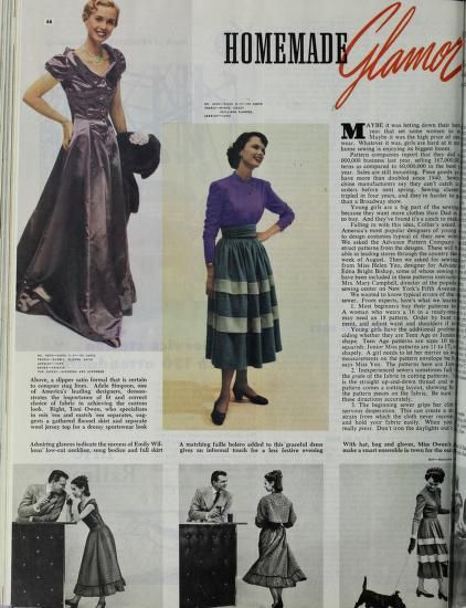 Collier's 1948