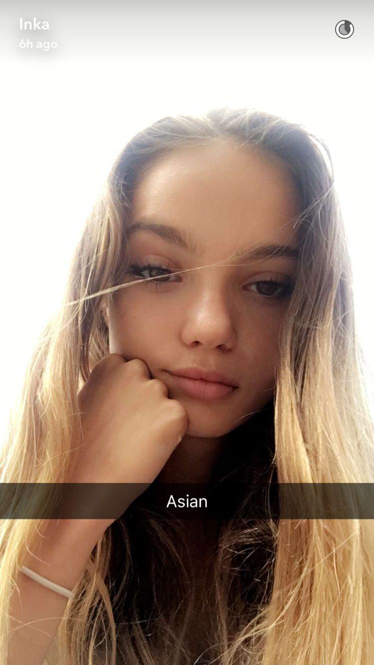 Snapchat Kayla Louise nude photos 2019