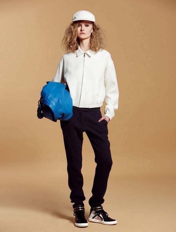 #tsum, #fashion, #motherofpearl
