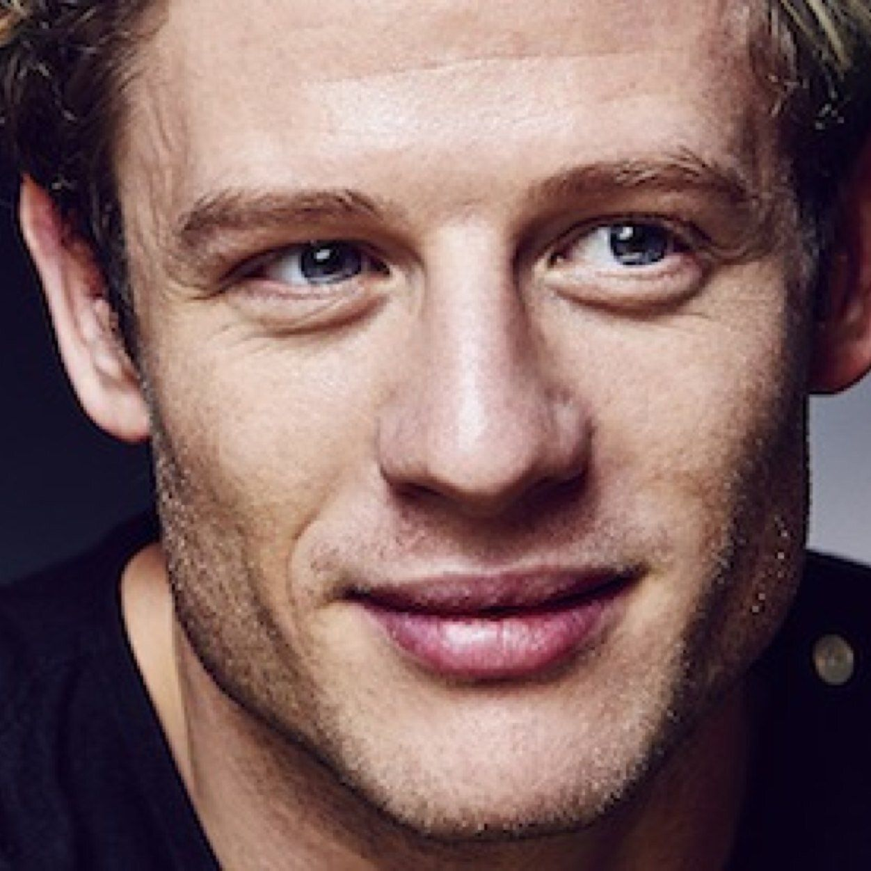 james norton 2016