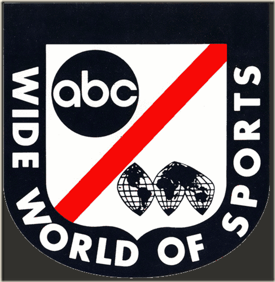 Abc Sport ABC's Wide World of Sports is a sports