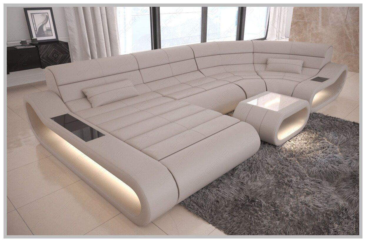 100 Reference Of Sofa Bed L Shape Ebay In 2020 Leather Corner Sofa Living Room Sofa Set Leather Sofa Living Room