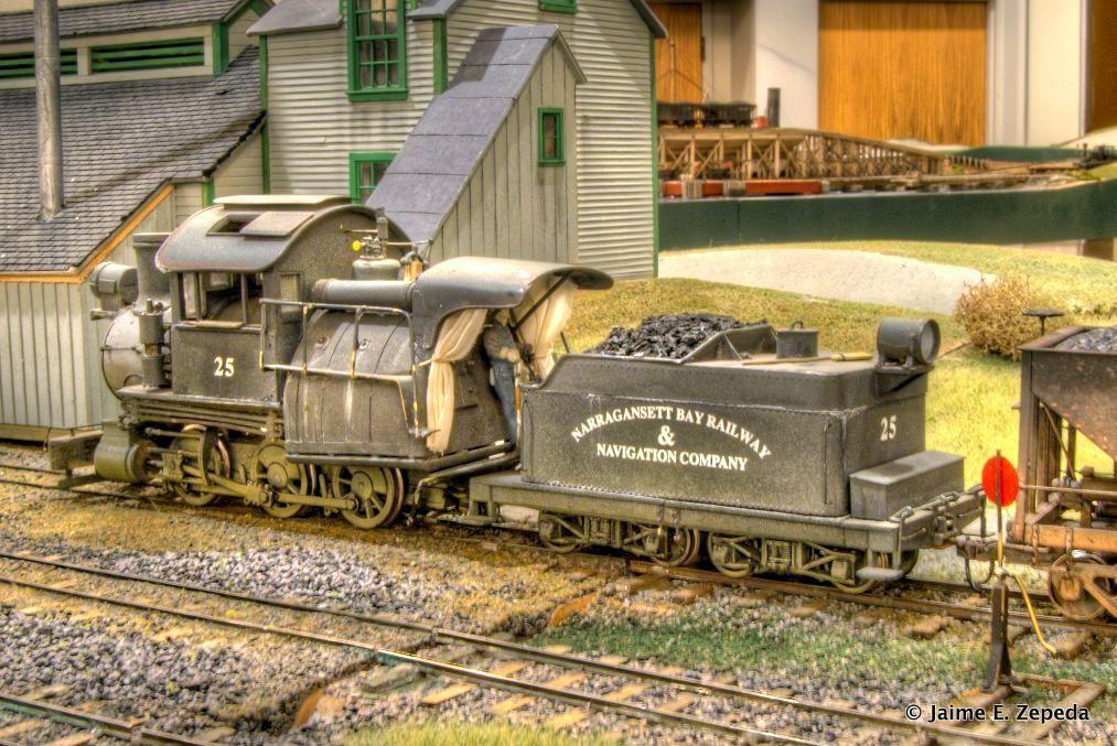 Narrow Gauge Model Railway Model Train Layouts Toy Train Model Train Scenery