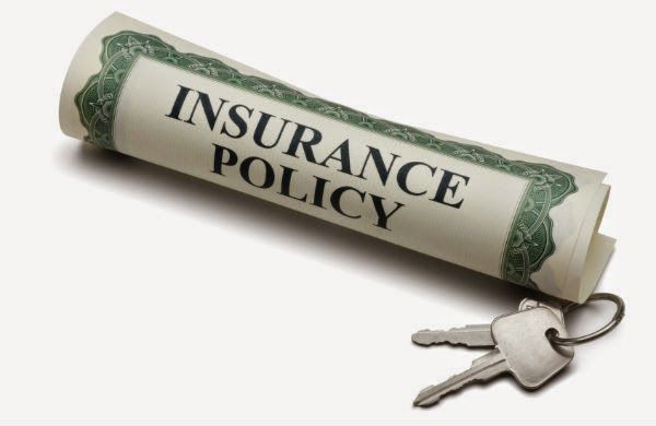 Renters Need Insurance But Few Have It Http Bit Ly 1rvwkyr
