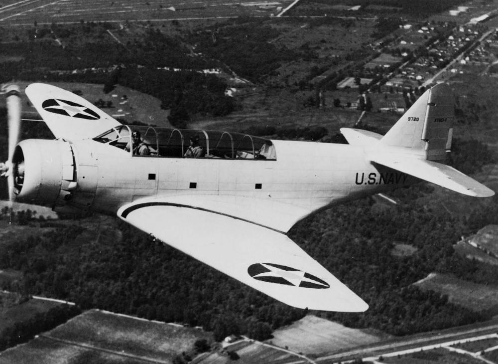 Pin En Aviones De Combate