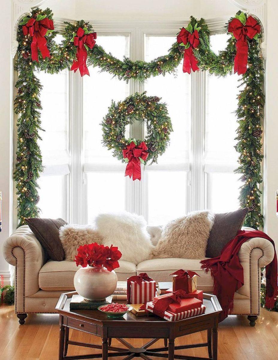 Awesome christmas decoration ideas 25 | Decoration, Christmas décor ...