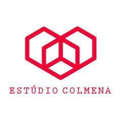 TEMAS - Estúdio Colmena