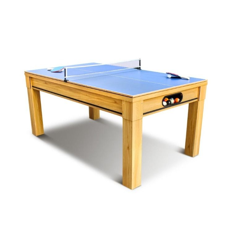 Epingle Sur Ping Pong Billard