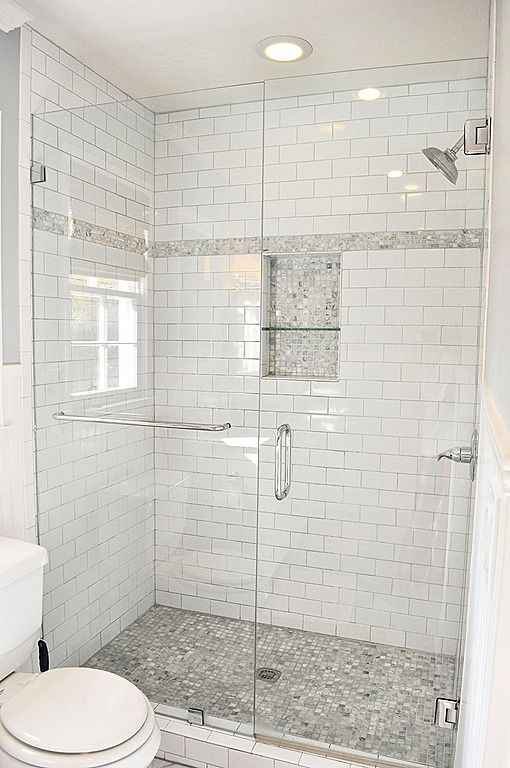 Traditional 3 4 Bathroom Come Find More On Zillow Digs