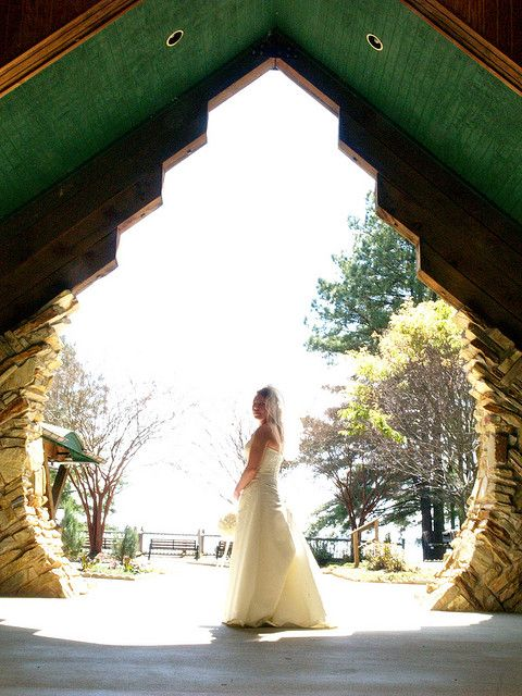 Weddings At Jetton Park Lake Norman Recent Photos The Commons Getty Collection Galleries World Map