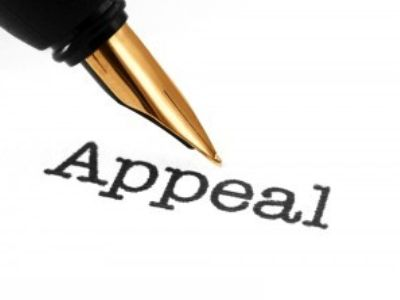 IRS Appeal, IRS Appeal Issues And IRS Appeal Tax Relief