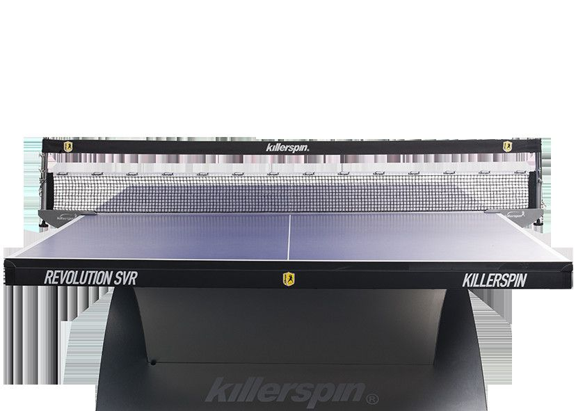 Table Tennis Serving Trainer