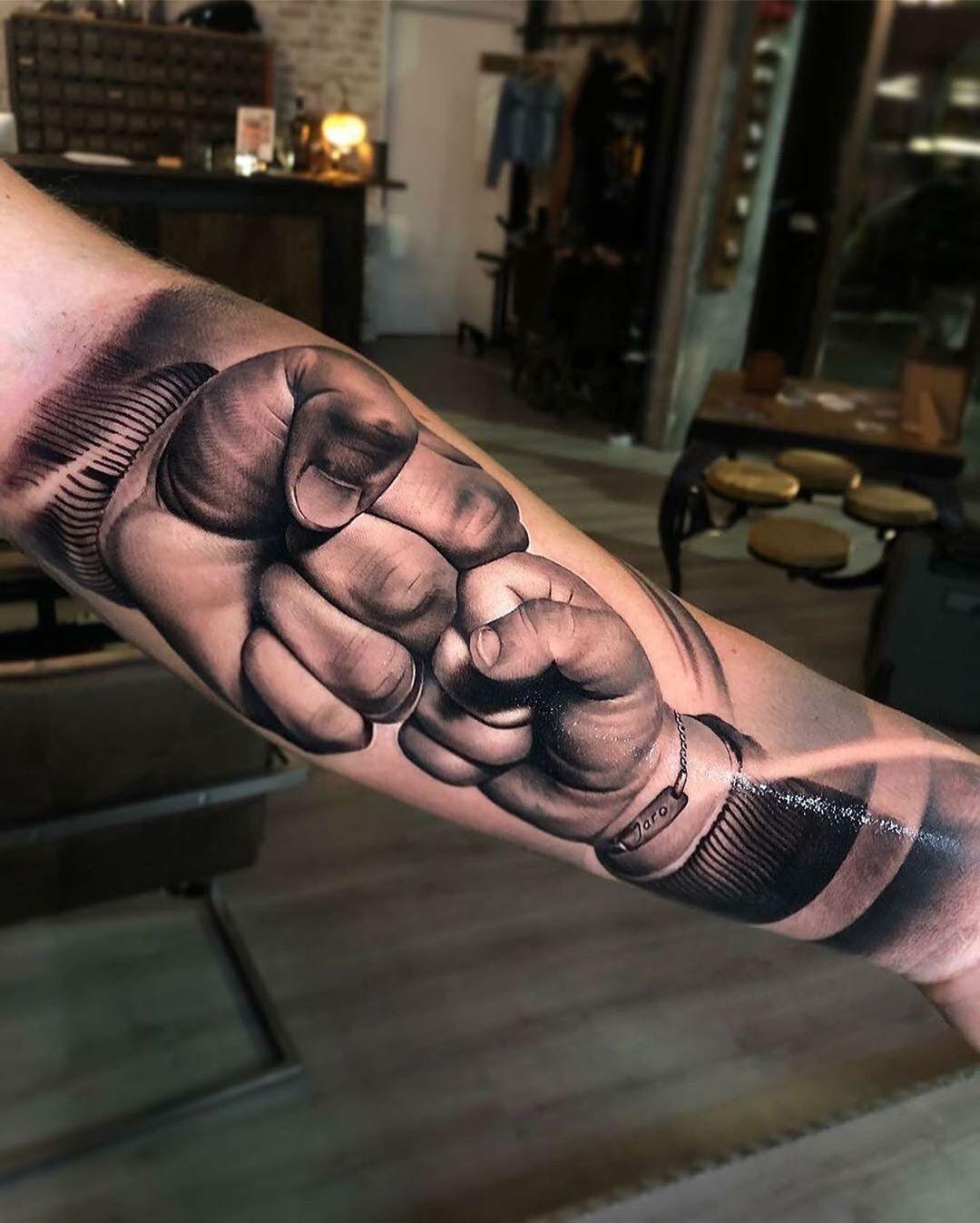 """➰Best Tattoo Styles➰ auf Instagram: """"ARTIST/ @rodrigopiedrabuenatattoo  - - - - - - - - - - - - - - - - - - - - - - - - - - - - - - - - #besttattoostyles #tattooartist…"""""""