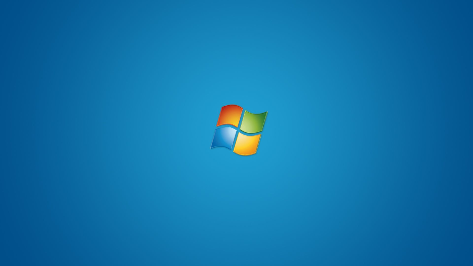 windows ultimate wallpapers hd wallpaper | hd wallpapers | pinterest