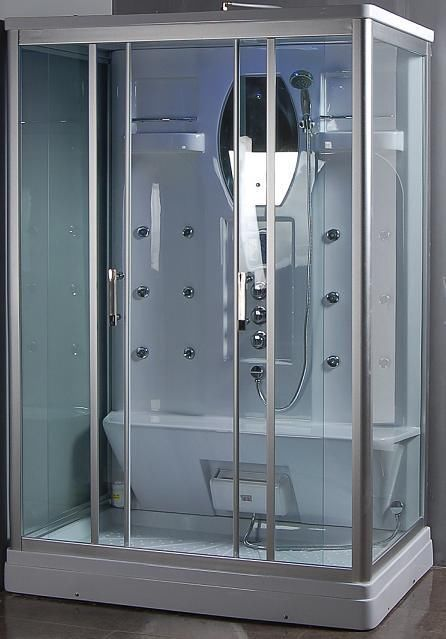 1400x900 2 person steam shower room cabin in home furniture u0026 diy bath