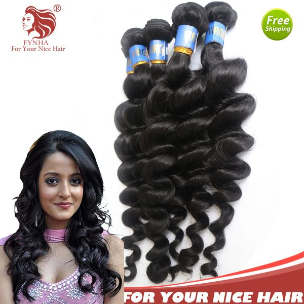 Improved brazilian loose wave virgin hair extensions no shedding improved brazilian loose wave virgin hair extensions no shedding hair bundles pmusecretfo Choice Image