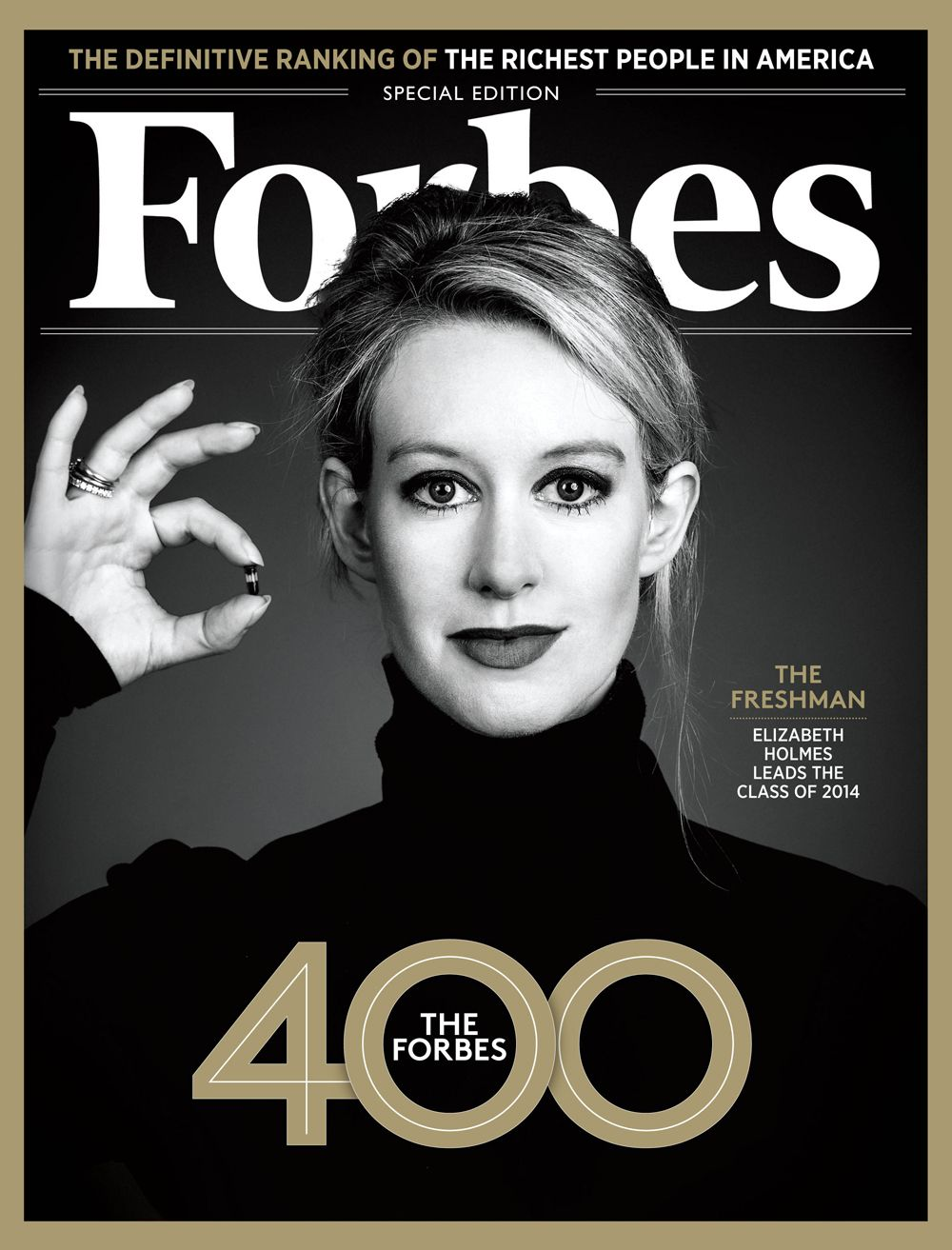 Meet The Newest Members Of The 2014 Forbes 400 Forbes Magazine Cover Women Ceo Forbes Cover