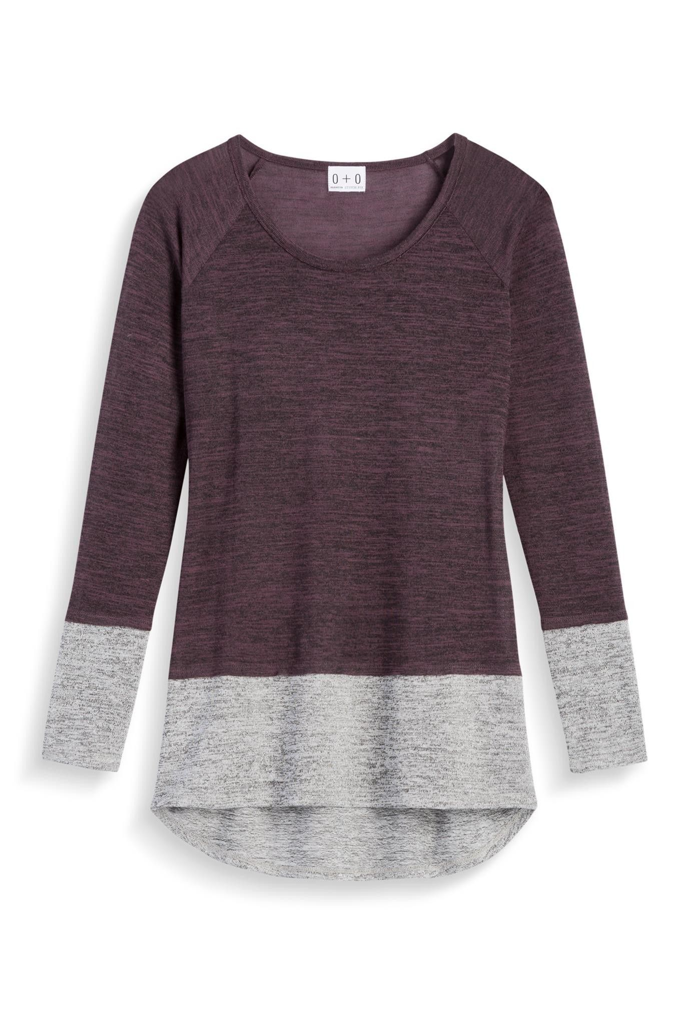 Love this top! Colors, style, seems versatile #stitchfix