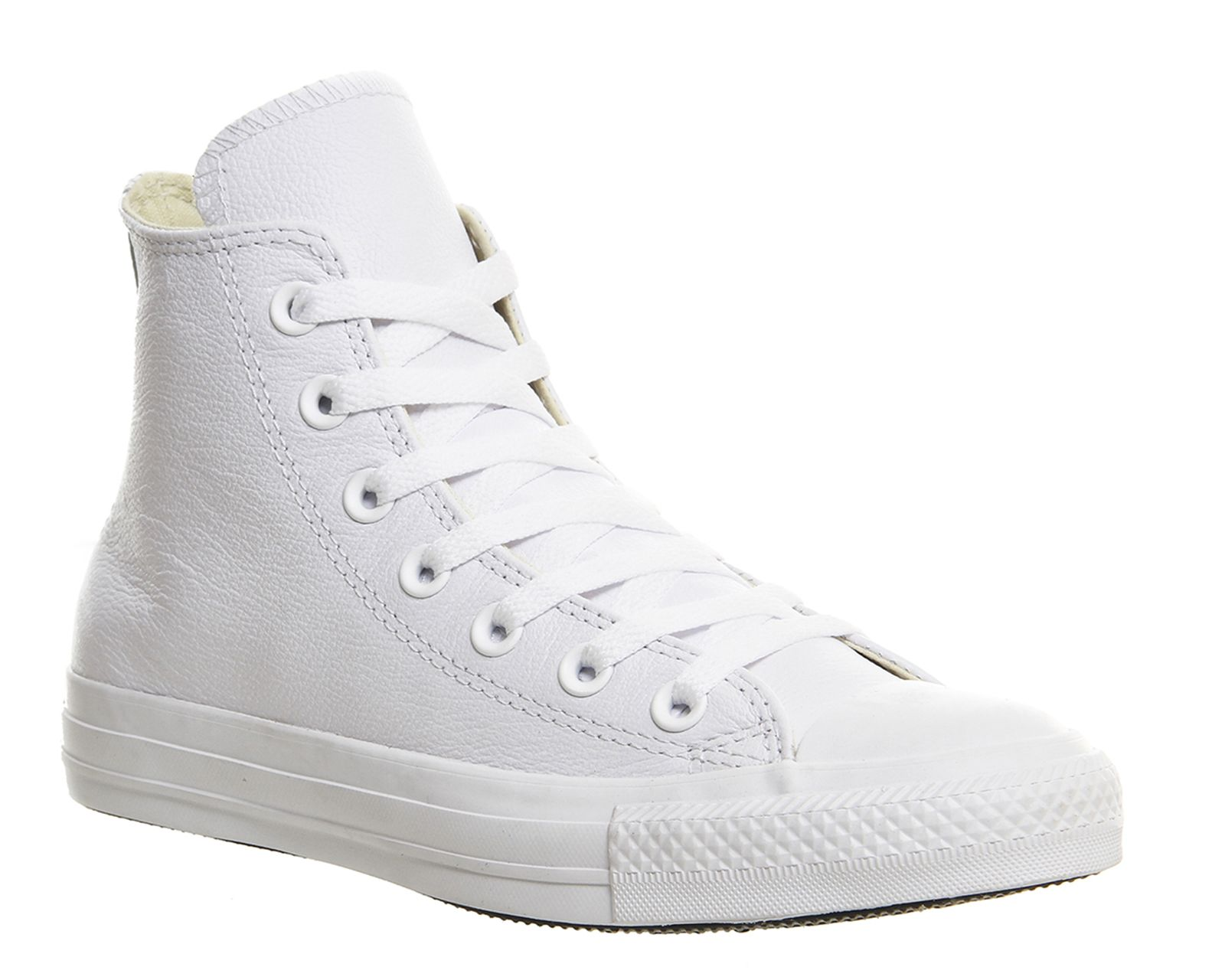 converse uk leather white