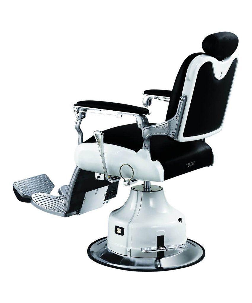 Belmont Barber Chair >> Takara Belmont Koken Legacy Barber Chair In 2019 Takara Belmont