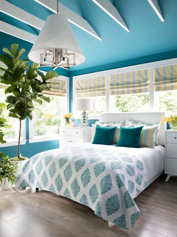 Painting bedroom furniture hgtv sweepstakes