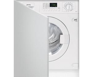 Prezzi e Sconti: #Smeg lst 147  ad Euro 629.99 in #Smeg #Casaarredamento lavaggio