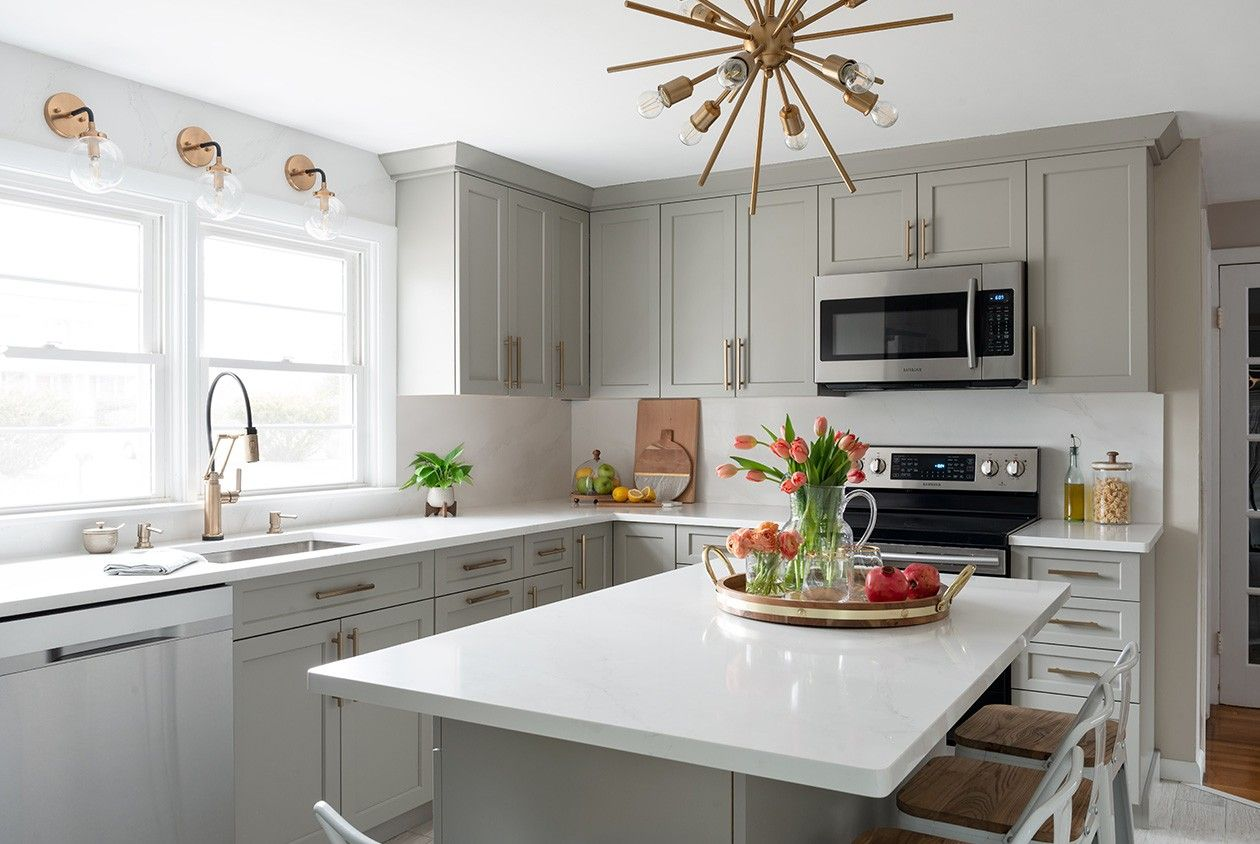 Mn Custom Kitchen Cabinets And Countertops Manual Guide