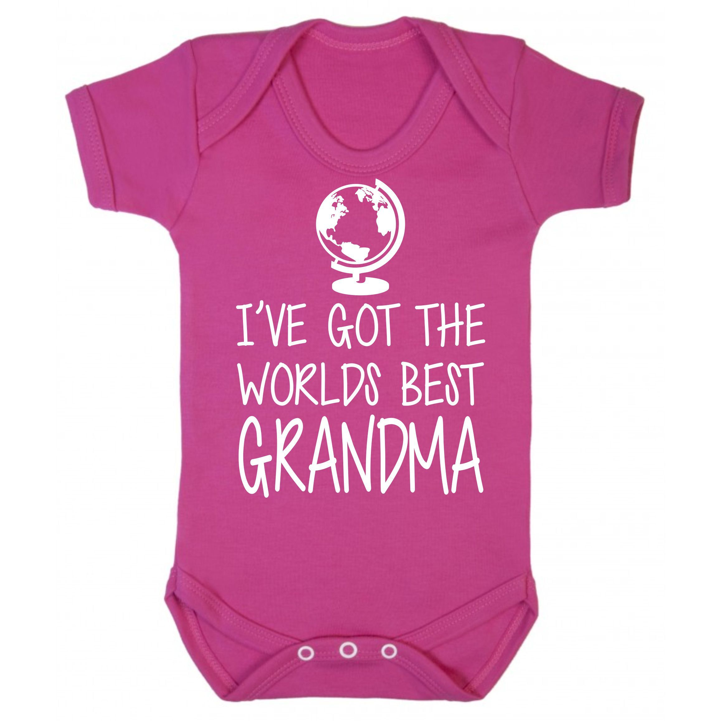 Eat Sleep Poo Repeat Bib Christening baby shower gifts for newborn boy girl