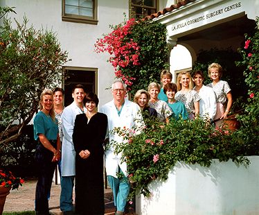 Our Story Cosmetic Surgery Plastic Surgery Surgery Center