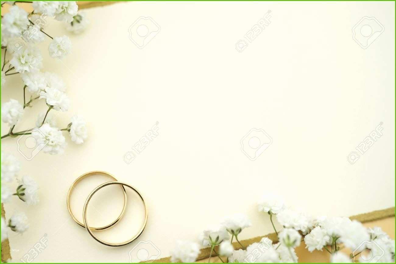 plain wedding cards design wonderfully blank wedding
