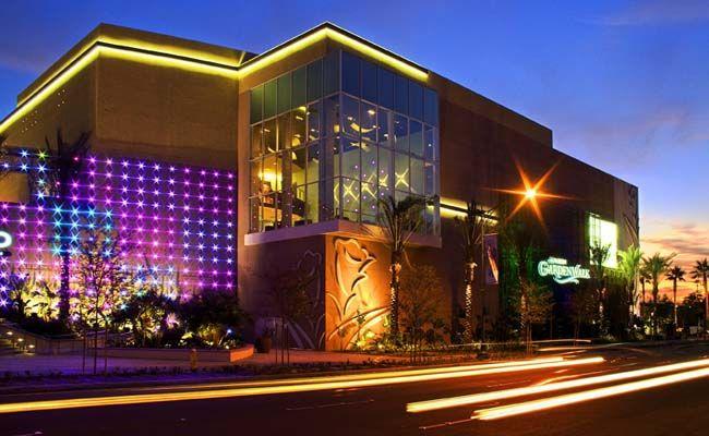 Anaheim Gardenwalk Anaheim Resort Anaheim Anaheim California