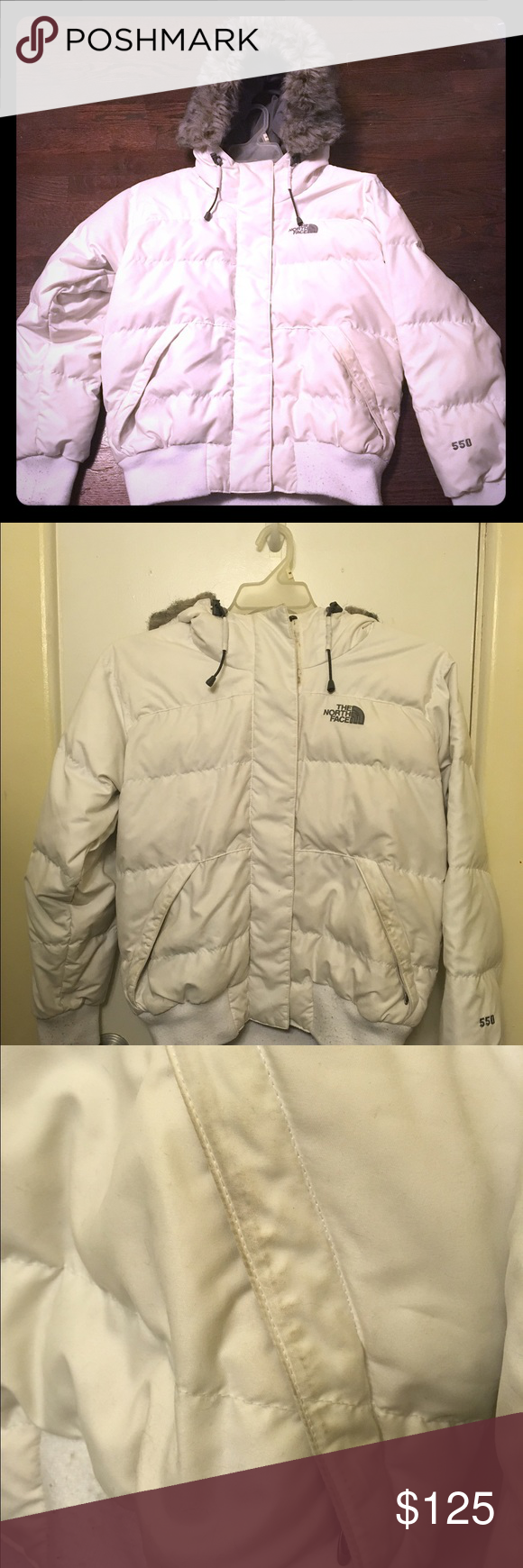 The North Face 550 Puffer Coat With Hood This Is The Warmest Coat I Ve Ever Owned I Was Outside When It Wa Puffer Coat With Hood North Face Jacket Puffer Coat [ 1740 x 580 Pixel ]