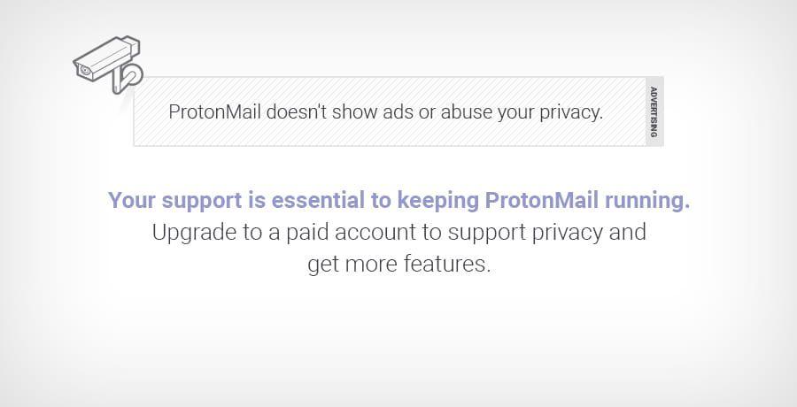 Inbox Locsavage Protonmail Com Protonmail Ads Cards Against