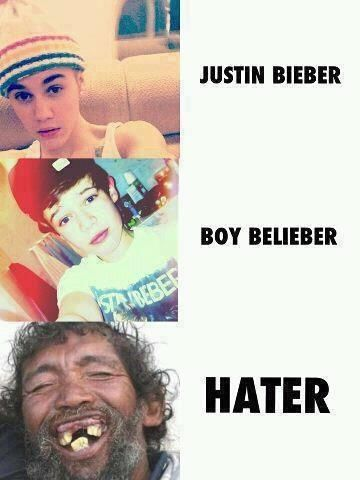 haha lol true x)