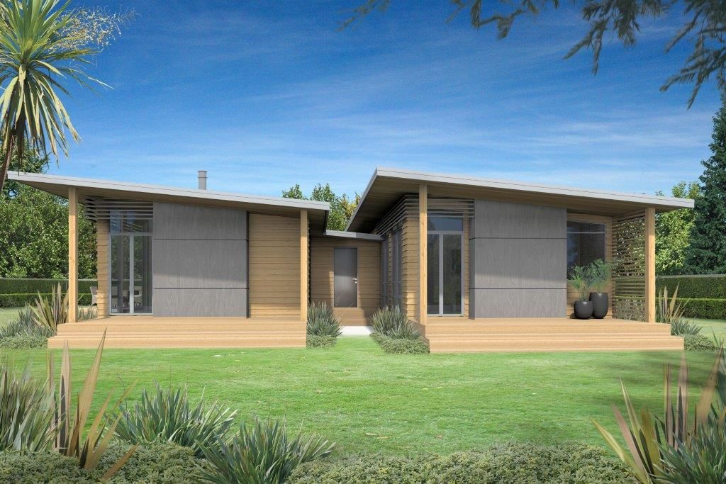 modular homes nz greenhaven smart homes nz modular homes eco design ...
