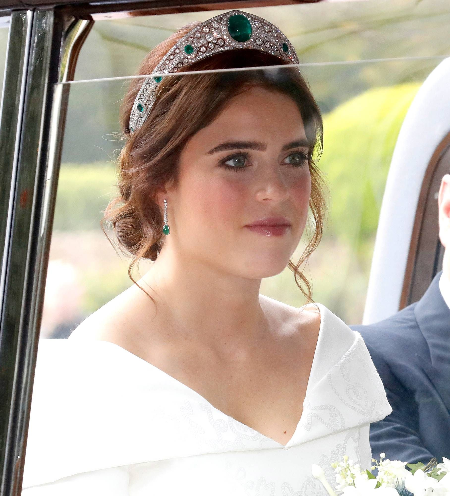 Pin by Rochelle Goldberg on Royals   Princess eugenie