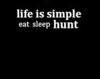 Credited Quoteko Quoteko Com Hunting Quotes Funny Deer Hunting Quotes Hunting Quotes