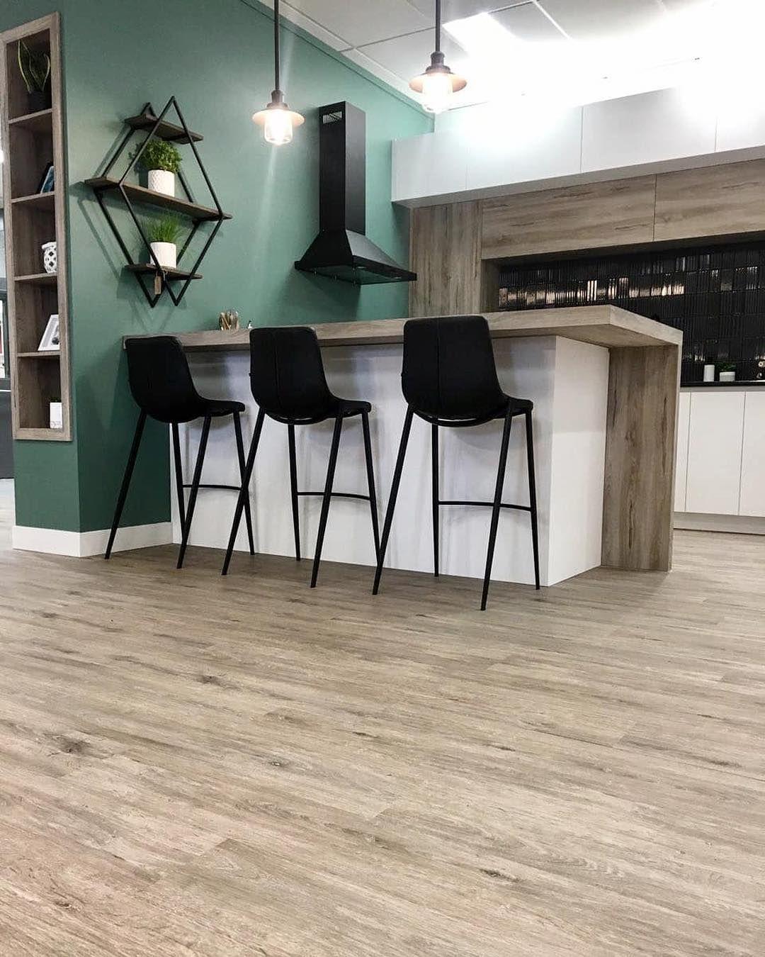 Kitchen Flooring Trends 2020.Popular Kitchen Flooring 2020 Flooring Trends 2020 In 2019