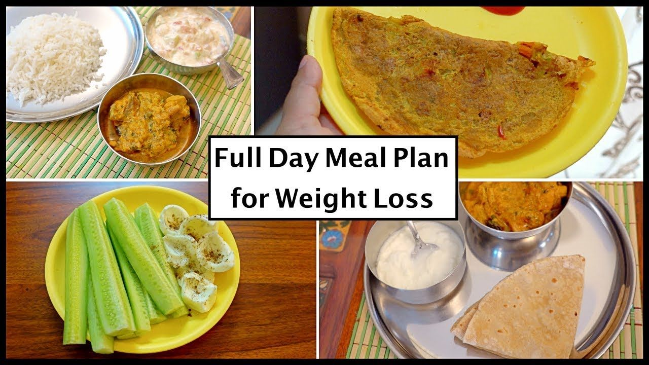 Full day weight loss meal plan indian healthy recipes what do full day weight loss meal plan indian healthy recipes what do you eat forumfinder Gallery