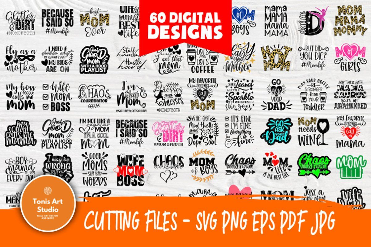 Download Pin On Adorable Svg Files