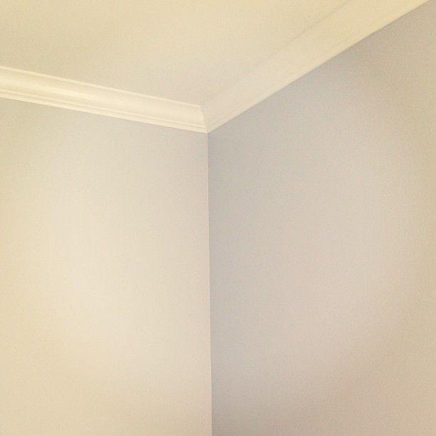 Valspar Filtered Shade Valspar Paint Gray Colors