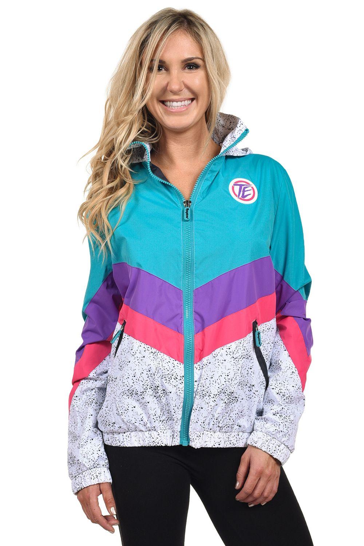 1f108cbfa8a3b5 Women's Alpine Explorer Jacket   Costumes   Jackets, Windbreaker ...